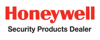 Capital Connect is a Honeywell Dealer